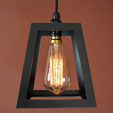 wrought iron ceiling lights ecklands wrought iron pendant light ecklands wrought iron pendant