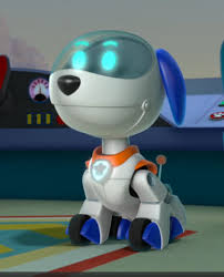paw patrol characters tv tropes