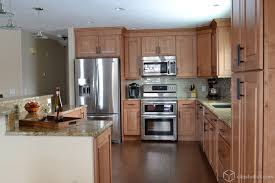 pictures of maple kitchen cabinets maple kitchen cabinets traditional kitchen minneapolis by