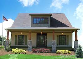 house plans front porch small porch plans bungalow house plan front elevation covered