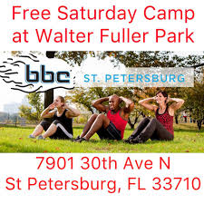 it u0027s time get in shape burn boot camp style courtesy 1st