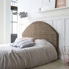 Betten Schlafzimmer Amazon Kopfteil Für Bett Bettkopfteil Doppelbett Rund 160 Kubu Korb