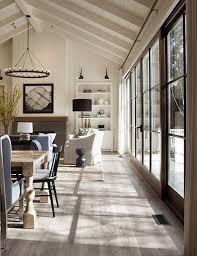 best 25 wall of windows ideas on house windows lots