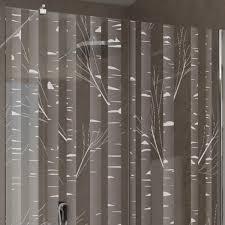 glastüren badezimmer glastüren badezimmer 28 images moderne walk in dusche belia