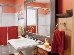 Free Bathroom Makeover - small bathroom makeover ideas on a budget affairs design 2016