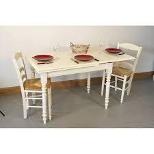 la redoute table de cuisine table cuisine 4 chaises maison design wiblia com