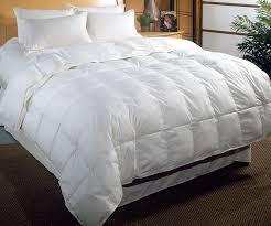 china 100 silk quilt silk comforter silk duvet bedspread silk