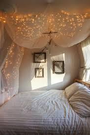 best 25 diy canopy ideas on pinterest bed canopy diy bedroom