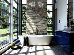 bathroom 33 37 small blue bathroom tiles ideas and pictures blue