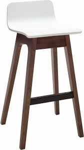 A Frame Ladder Lowes by Sofa Stunning Appealing Bar Stools Lowes Brown Wood Spectator