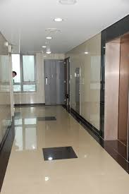 home sweet apartment u2014 korean style choosing life