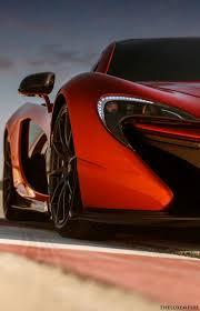 koenigsegg prestera 135 mejores imágenes de ravman cars en pinterest coches