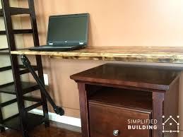 wall mount laptop desk wall mount laptop desk amazing wall mount laptop desk inside tray