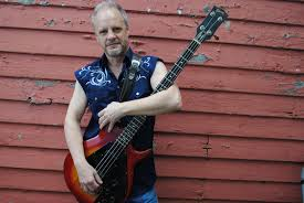 mark evans u2013 ac dc u0027s original bassist glide magazine