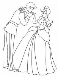 cinderella coloring picture disney u0027s princess coloring pages