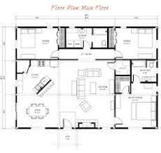 home floorplans buy affordable house plans unique home plans and the best floor