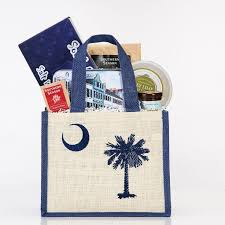 carolina gift baskets 22 best southern inspired gifts images on gift basket