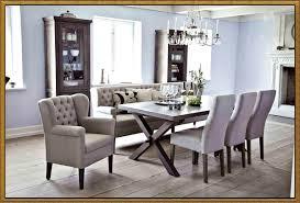 esstisch sofa sofa home ideen