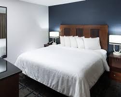 Comfort Suites Anchorage Alaska Hotels Near Anchorage Ak Airport Embassy Suites Anchorage Suites