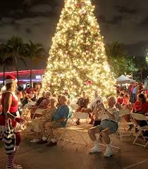 lauderdale by the sea events