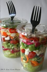 best 25 beach lunch ideas on pinterest carb free snacks low