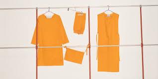 Home Design By Annie Hotel Hotel Blog U0027making Do Utility Wear With Annie Wu U0027