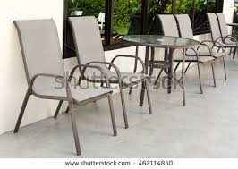 free photos garden table and chairs with water resistant outdoor