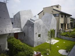 Why Japanese by Pictures Japanese Arcitecture The Latest Architectural Digest