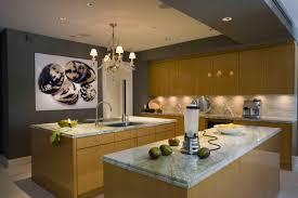 kitchen design miami best kitchen designs