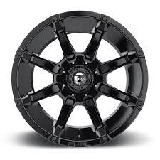 fuel wheels fuel 1 piece wheels coupler d575 wheels down south custom wheels