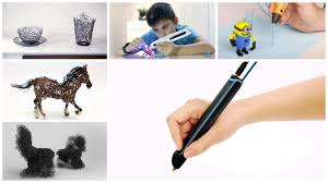 30 best 3d pens of 2017 3d pen buyer u0027s guide all3dp