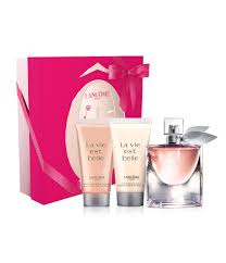 halloween fragrance beauty fragrance gifts u0026 sets women u0027s dillards com