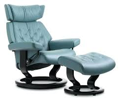 medical recliner with wheels recliner table with wheels leather