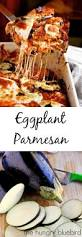 Easy Italian Dinner Party Recipes - best 25 italian dinner recipes ideas on pinterest italian