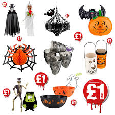 halloween party colorado springs halloween party decorations poundland u2013 new themes for parties