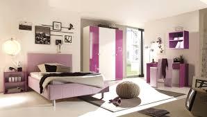 jugendzimmer mädchen modern moderne luxus jugendzimmer mädchen mxpweb