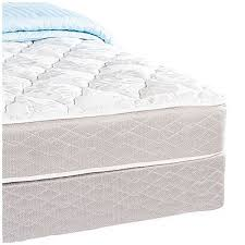 48 best serta mattress showroom images on pinterest showroom