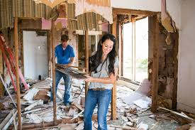 here u0027s how to keep up with chip and joanna gaines after the final