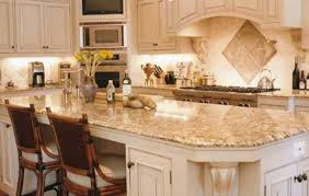 Kitchen Island Table With Stools Kitchen Wonderful Kitchen Island Table With Rattan Chairs And