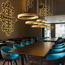 Long Dining Room Light Fixtures by Inspirations U2013 Dining Room Lighting