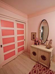 house beautiful best paint color for bedroom 7