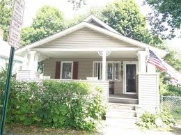 single houses town of newburgh ny single family homes for sale 210 homes zillow