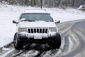 jeep snow december snow storm forsyth news