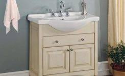 Floating Vanity Plans Beautiful Floating Vanity Plans Floating Bathroom Vanity Plans