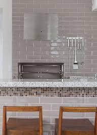 le decor de la cuisine 82 best carrelage métro images on kitchens bathroom and