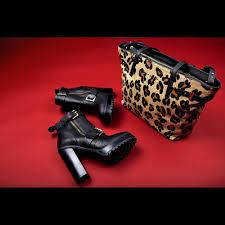 ugg boots sale kurt geiger 73 kurt geiger shoes kurt geiger stallion boots from