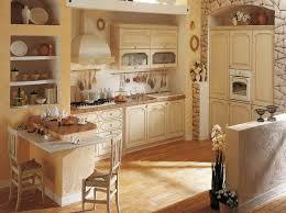Neutral Kitchen Paint Color Ideas - neutral kitchen paint colors facemasre com