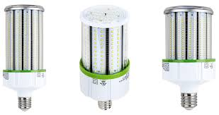 Led Versus Fluorescent Light Bulbs by Led Retrofit Kits And Corn Light Bulbs Long Lasting Energy