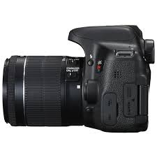dslr camera black friday 2017 canon eos rebel t6i dslr camera with 18 55mm is stm lens kit