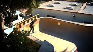 Backyard Skate Bowl Articles On The Justme Website